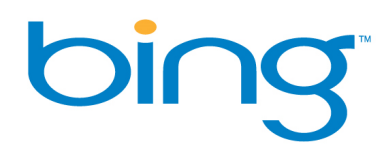 Bing.