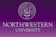Northwest University.