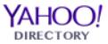 Yahoo! Directory.